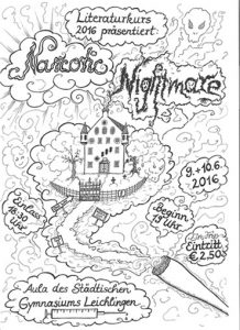 narcotic_nightmare