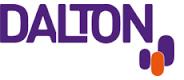 dalton_header