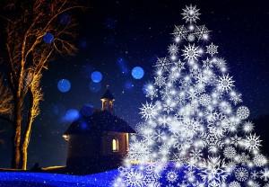 weihnachtsgruesse2015